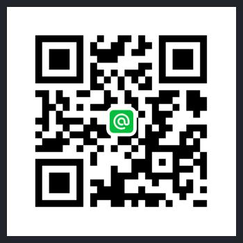 パーチャスのQRコード